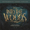 Into the Woods Instrumental Songs Version