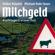 Volker Klüpfel & Michael Kobr - Milchgeld (Kommissar Kluftinger 1)