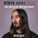 Steve Aoki, Chris Lake & Tujamo - Delirious (Boneless) [feat. Kid Ink] [Reid Stefan Remix]