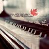 Piano Gemmy - Ngau Hung artwork