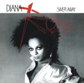 Diana Ross - Missing You - SWEPT AWAY
