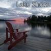 Lake Shore - Single