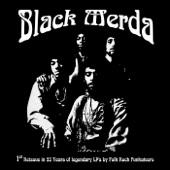 Black Merda