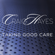 Taking Good Care - Craig Hayes