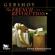 Leo Gershoy - The French Revolution: 1789 - 1799 (Unabridged)