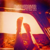 Swervedriver - For a Day Like Tomorrow