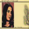 Nur Yoldaş - Saki artwork