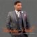 Praise Break - Terrence J. Dooley & Testimony