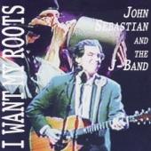 John Sebastian And The J-Band - Goin' To German