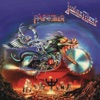 Judas Priest - Painkiller Song Lyrics