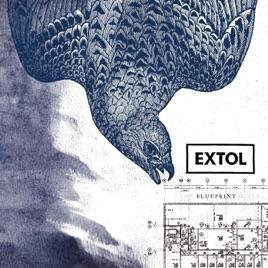 The blueprint dives de extol en apple music the blueprint dives malvernweather Image collections