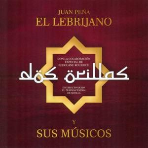 Juan Peña 'El Lebrijano'