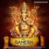 Shri Ganesh Prayers