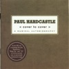 Paul Hardcastle - 19 Song Lyrics