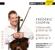 Johannes Moser, Kolja Blacher & Ewa Kupiec - Chopin: Cello Sonata & Piano Trio