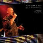 Peter Lipa & Band - Maturantky