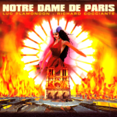 Notre Dame de Paris - Complete Version (Live)
