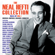 Lake Placid - Neal Hefti and His Orchestra