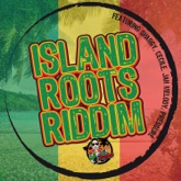 Island Roots Riddim (feat. Shaggy, Ce'Cile, Pressure & Jah Melody) - EP