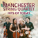 All of Me - Manchester String Quartet