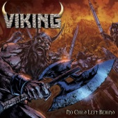 Viking - Blood Eagle