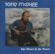 No Place to Go - Tony McPhee