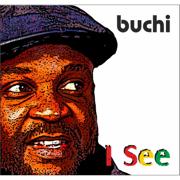 I See - Buchi