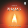 The Best Bhajan Collection: 83 Tracks For Divinity - Various Artists