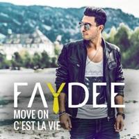 Move On (C'est la vie) - Single