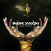 Friction - Imagine Dragons