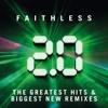 Faithless 2.0 - Faithless