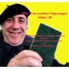 Barry Anthony Trop - My Favorite Sponge