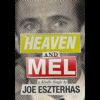 Joe Eszterhas - Heaven and Mel (Unabridged)  artwork