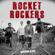 Rocket Rockers - Bersama Taklukan Dunia