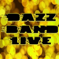 Dazz band on apple music dazz band live stopboris Images