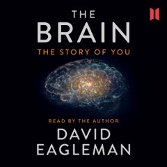 The Brain: The Story of You (Unabridged)