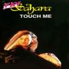 Fehiman Uğurdemir - Fay Sahara - Touch Me artwork