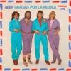Gracias por la Música (Deluxe), ABBA