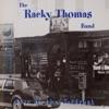 Racky Thomas