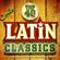 We No Speak Americano - Latin Masters