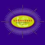 Album - UNDERCOVER - BAKER STREET