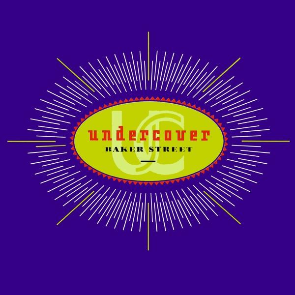 Undercover mit Baker Street