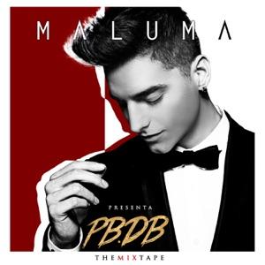 PB.DB. The Mixtape Mp3 Download