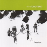 The Scooters - Dwti