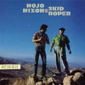 Mojo Nixon - This Land Is Your Land
