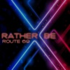 Route 69 -  Theres No Place Id  Rather Be  My Love UK House Radio Edit