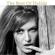 Love in Portofino (A San Cristina) [Remastered] - Dalida