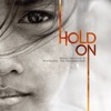 Hold On (Music Inspired by Nefarious, The Documentary), Forerunner Music