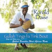 Ronald Daise - Unda the Same Sun