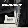 Furious 7 (original Motion Picture Soundtrack) - Various Artists